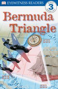 DK Readers L3: Bermuda Triangle