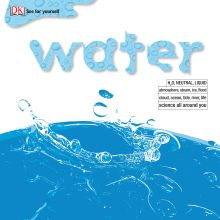 See for Yourself: Water