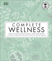 Complete Wellness