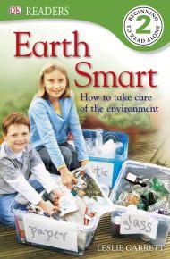 Earth Smart