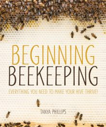 Beginning Beekeeping