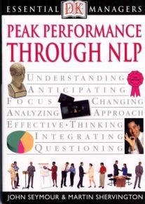 Peak Performance Through NLP