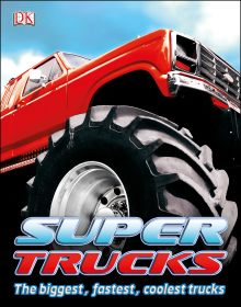 Super Trucks