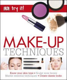 Make-Up Techniques