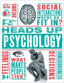 Heads Up Psychology