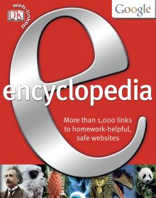 e.encyclopedia