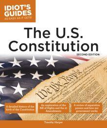 The U.S. Constitution, 2E