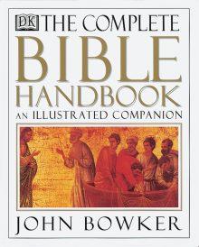 The Complete Bible Handbook
