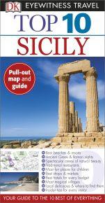 Top 10 Sicily