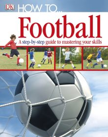 How To...Football