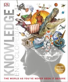 Knowledge Encyclopedia