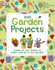 RHS Garden Projects