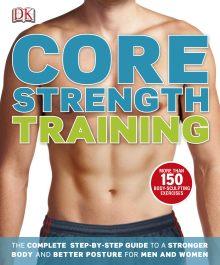 Core Strength Training