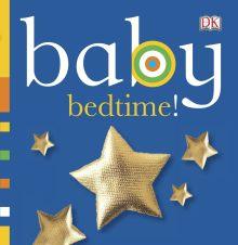 Baby Bedtime!
