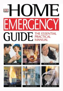 Home Emergency Guide