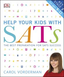 Help Your Kids With SATS