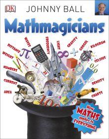 Mathmagicians