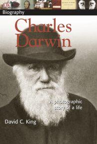 DK Biography: Charles Darwin