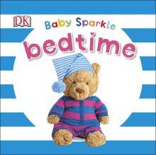 Baby Sparkle Bedtime