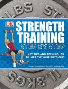 Strength Training Step by Step