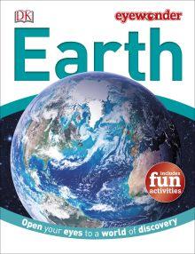 Eye Wonder: Earth