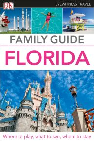 Family Guide Florida