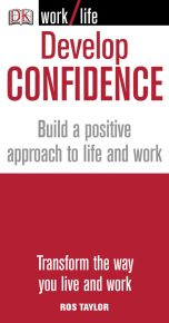 Work/Life: Develop Confidence