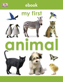 My First Animal