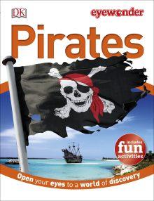 Eye Wonder: Pirates