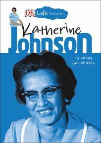 Life Stories Katherine Johnson