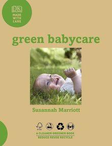 Green Babycare