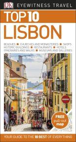 Top 10 Lisbon
