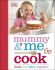 Mummy & Me Cook