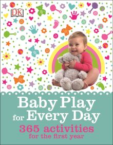 Baby Play for Every Day