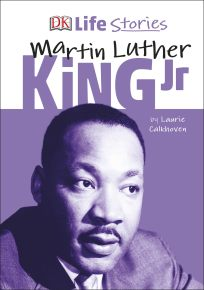 Life Stories Martin Luther King Jr