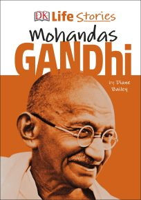 Life Stories Gandhi