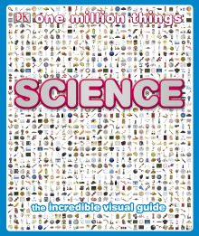 One Million Things: Science
