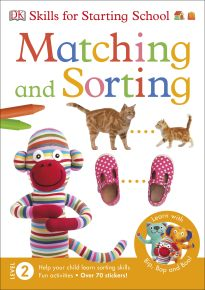 Matching and Sorting