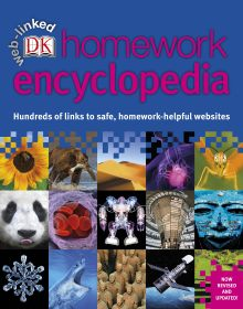 Homework Encyclopedia
