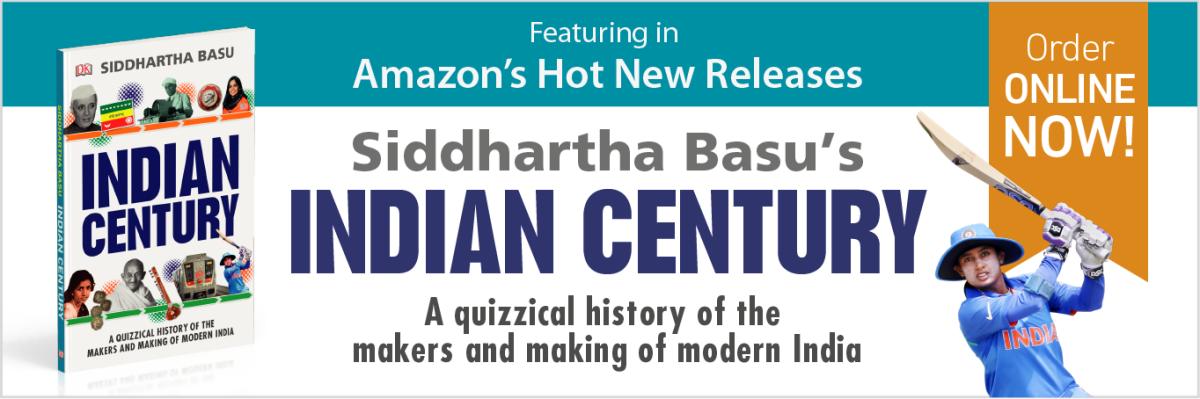 Indian Century