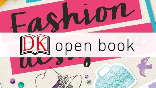 Lesley Ware: Open Book