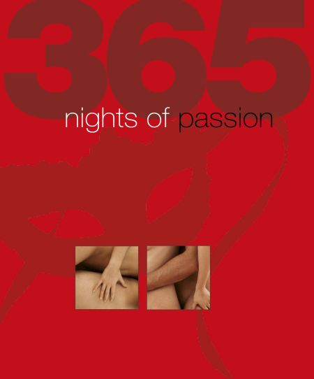 365 Nights of Passion