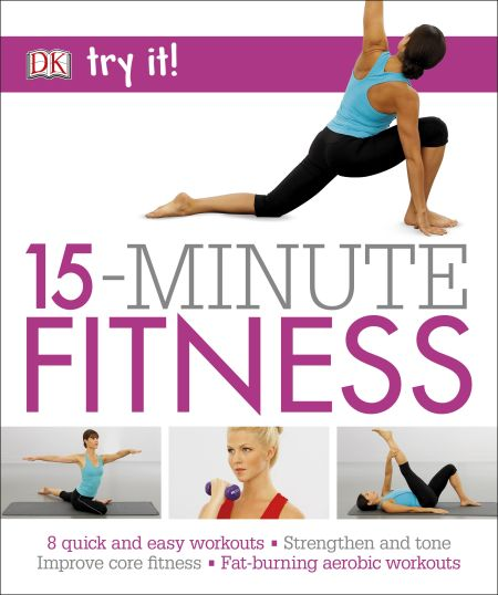 15 Minute Fitness