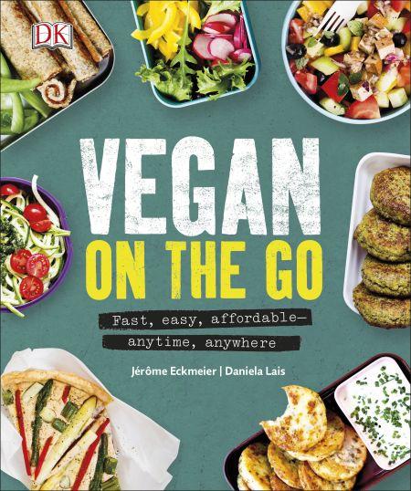 Vegan on the Go