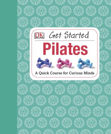 Get Started: Pilates