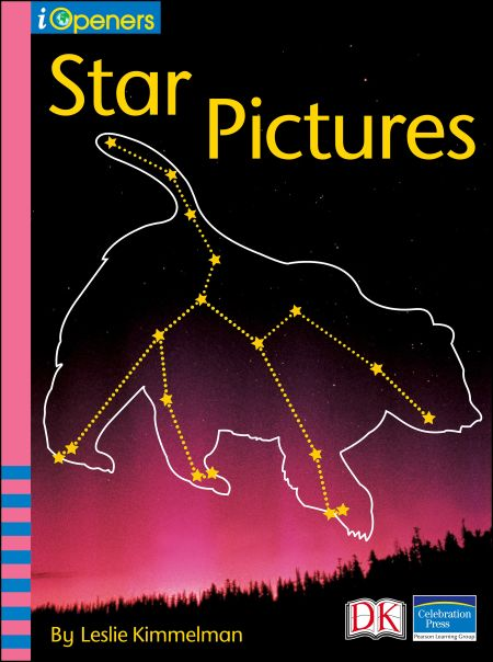 iOpener: Star Pictures