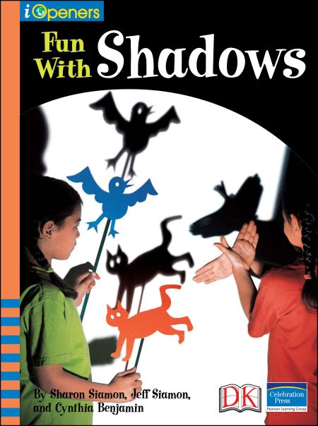 iOpener: Fun with Shadows