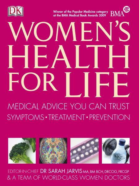 Women's Health for Life