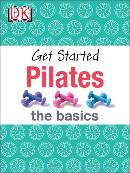 Get Started: Pilates