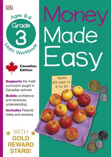 Money Made Easy Grade 3